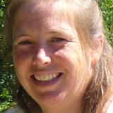 Jennie G. - Seeking Work in De Pere