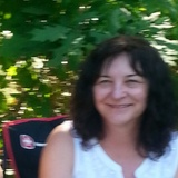 Susan H. - Seeking Work in Townsend