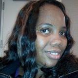 Minora B. - Seeking Work in New York