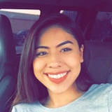 Inez B. - Seeking Work in Buena Park