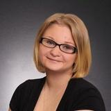 Rachel K. - Seeking Work in Dundalk
