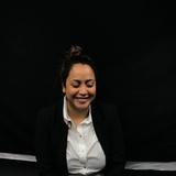 Alyna  T. - Seeking Work in Alachua