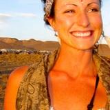 Leslie M. - Seeking Work in Maui
