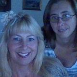 Elaine J. - Seeking Work in Elyria