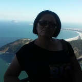 Antonieta M. - Seeking Work in Houston