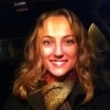 Jessica N. - Seeking Work in Pawtucket