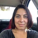 Anna C. - Seeking Work in San Carlos