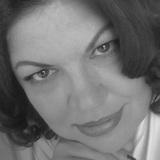 LeeAnna  G. - Seeking Work in St. Clair Shores