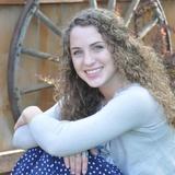 Shayla D. - Seeking Work in Owings Mills