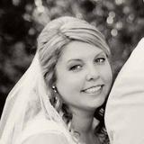 Brooke G. - Seeking Work in Dallas