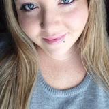 Megan K. - Seeking Work in Champlin