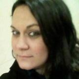 Kimberly W. - Seeking Work in Milltown