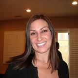 Kelly J. - Seeking Work in Quartz Hill