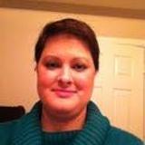 Phyllis S. - Seeking Work in Pinole