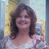 Theresa N. - Seeking Work in Lewisburg