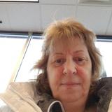 Debra W. - Seeking Work in Revere