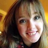 Hannah W. - Seeking Work in Burnett