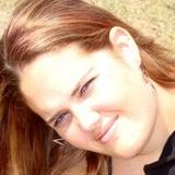 Rachel  B. - Seeking Work in Luzt