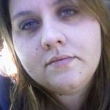 Lori M. - Seeking Work in Lexington