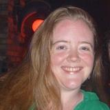 Jessica W. - Seeking Work in Bonita Springs