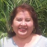 M.Luisa B. - Seeking Work in Garden Grove