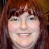 Felicia S. - Seeking Work in Polson