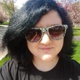 Kira R. - Seeking Work in East Hartford