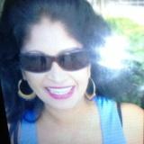 Shanti W. - Seeking Work in South Ozone Park