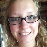 Gabrielle C. - Seeking Work in Dayville