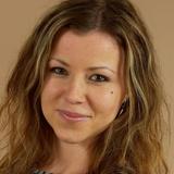 Justyna Z. - Seeking Work in New Rochelle