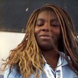 Shauwntevia W. - Seeking Work in Miami