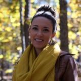 Monica L. - Seeking Work in Clarksville