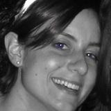 Ashley M. - Seeking Work in Swarthmore