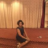 Lesline Mccollin     - Seeking Work in Bloomfield
