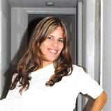 Sonia G. - Seeking Work in West Palm Beach