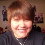 Jessica C. - Seeking Work in Lexington