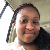 Belinda  B. - Seeking Work in West Des Moines
