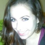 Allison C. - Seeking Work in Philadelphia