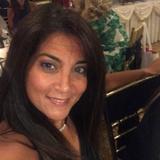 Marisa  B. - Seeking Work in Port Washington