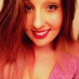Meredith M. - Seeking Work in Council Bluffs