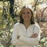 Kayla W. - Seeking Work in Fort Collins