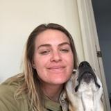 Lacey  N. - Seeking Work in Costa Mesa