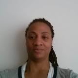 Jackie  . - Seeking Work in Haines City