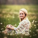 Elizabeth P. - Seeking Work in Fort Wayne