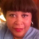 Brenda G. - Seeking Work in Clinton