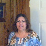 Linda H. - Seeking Work in Martinsville