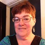 Susan H. - Seeking Work in Ashland