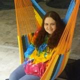 Kristalyn Cormier     - Seeking Work in Lebanon