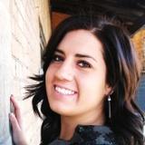 Keeli C. - Seeking Work in Springville