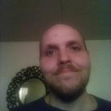 Scott Riemer     - Seeking Work in Lawrence